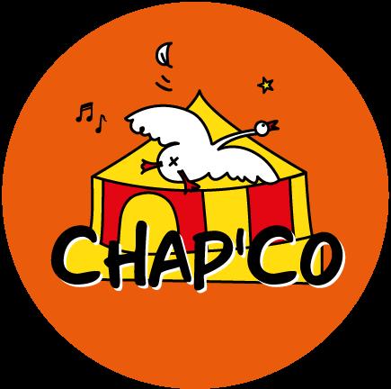 Chap'Co