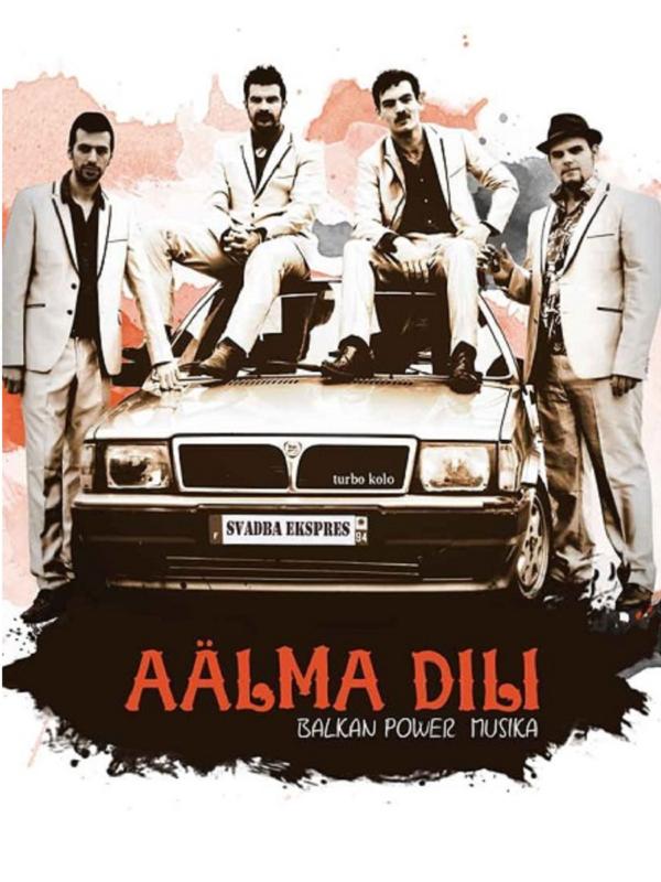Aalma_Dili-1