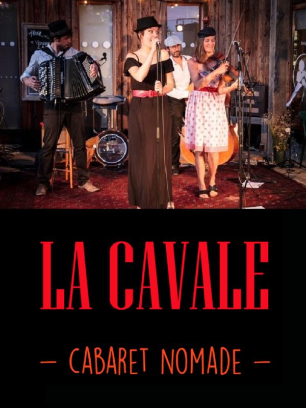 La_Cavale-1