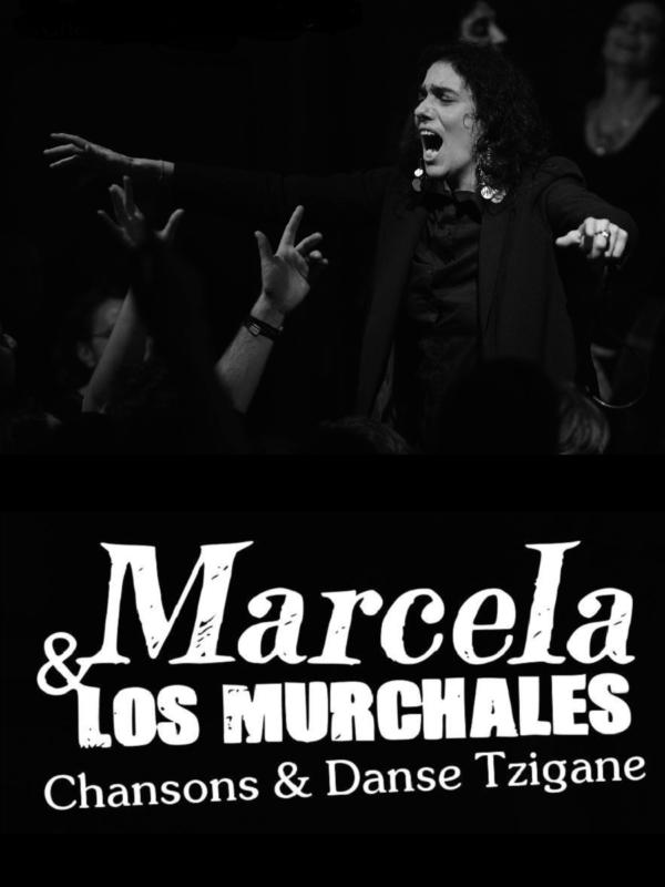 Marcela_Murchales-2