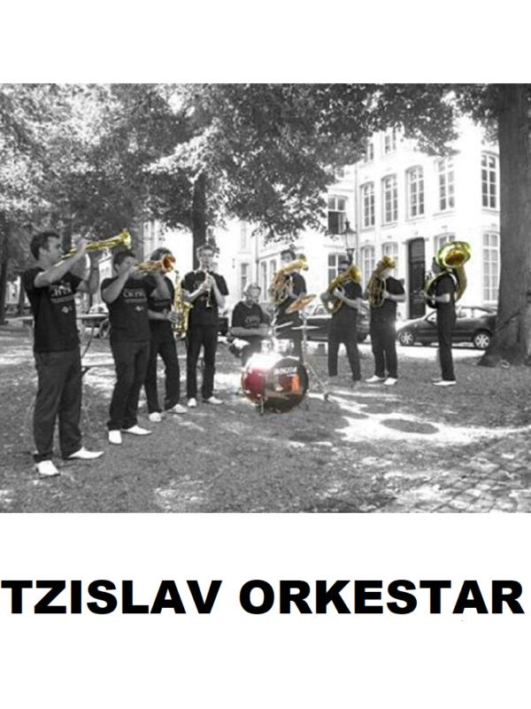 Tzi_Slav-1